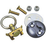 Ancra Removable Tie Down Anchor - ANCRA Cruiser Products