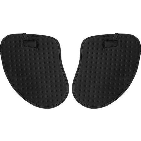 Answer Youth Hip Pads - Black - Main