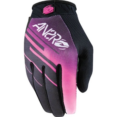 2013 Answer Youth JSC Rush Gloves - Main