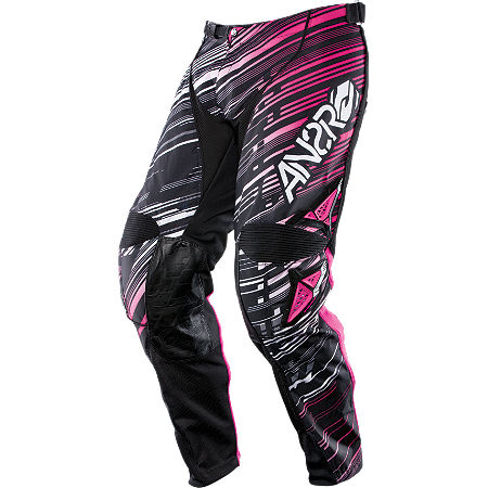 2013 Answer Youth JSC Rush Pants - Main