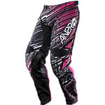 2013 Answer Youth JSC Rush Pants - Answer Dirt Bike Riding Gear