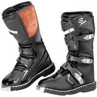 2014 Answer Youth Fazer Boots
