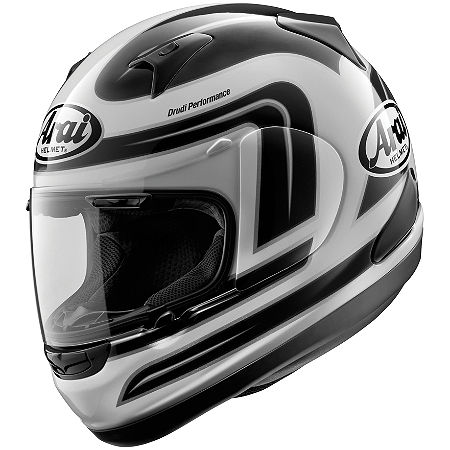 Arai RX-Q Helmet - Spencer - Main