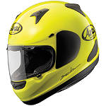 Arai RX-Q Helmet - Arai Motorcycle Helmets and Accessories