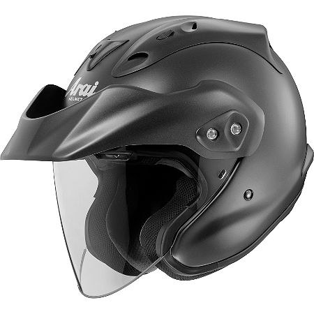 Arai CT-Z Helmet - Main