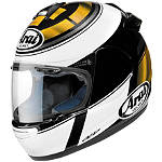 Arai Signet-Q Helmet - Target - Arai Motorcycle Helmets and Accessories
