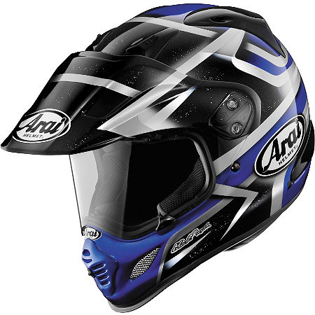 Arai XD4 Helmet - Diamante - Main