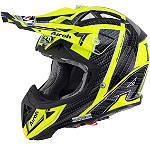 Airoh Aviator 2.1 Helmet - Viper - ATV Helmets and Accessories