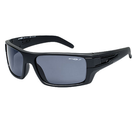 Arnette After Party Sunglasses - Main