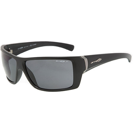 Arnette Defy Sunglasses - Main