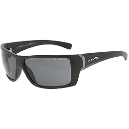 Arnette Defy Sunglasses - Arnette One Time Sunglasses