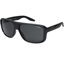 Arnette Glory Daze Sunglasses - Von Zipper Decco Sunglasses