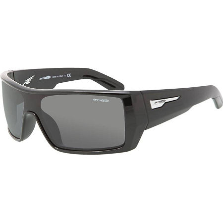 Arnette High Beam Sunglasses - Main