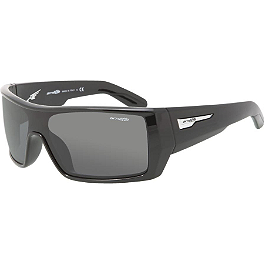 Arnette High Beam Sunglasses - Arnette Defy Sunglasses