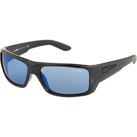 Arnette Munson Sunglasses - Main