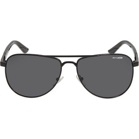 Arnette One Time Sunglasses - Main