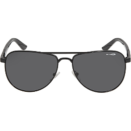 Arnette One Time Sunglasses - Von Zipper Wingding Sunglasses
