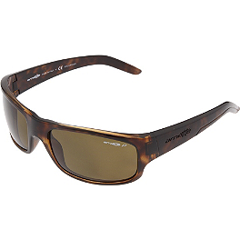 Arnette Pilfer Sunglasses - Dragon Blvd Sunglasses