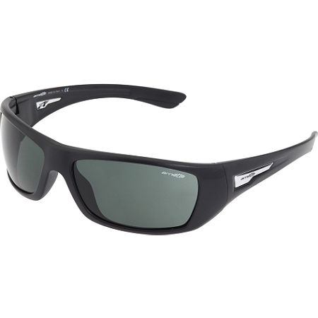 Arnette Stickup Sunglasses - Main