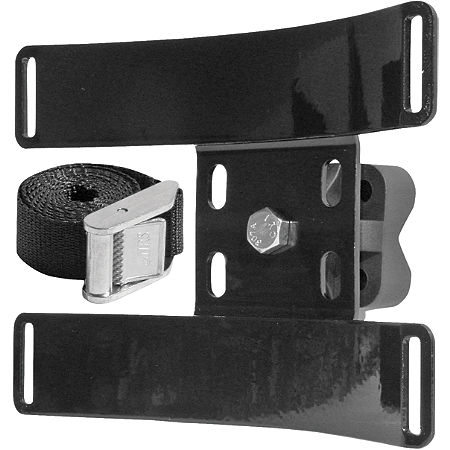 All Rite ATV Bucket Holder - Main