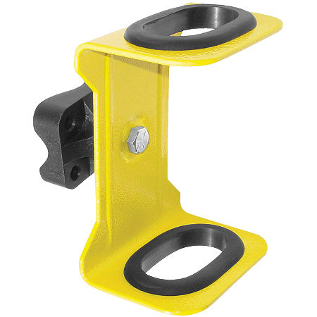 All Rite Rack Rider Striking Tool Holder - Main