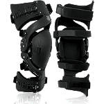 Asterisk Cyto Cell Knee Braces - Dirt Bike & Motocross Protection