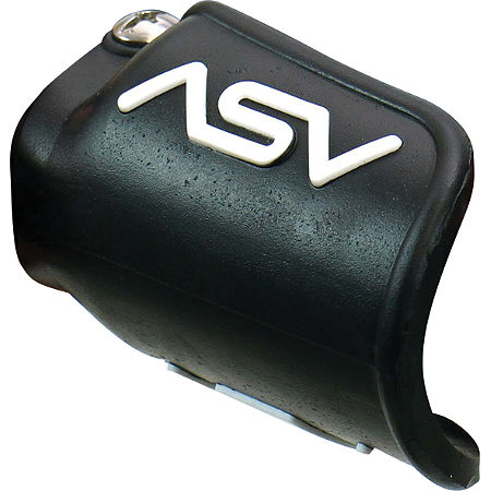 ASV Pro Clutch Perch Dust Cover - Main