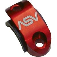ASV Rotator Clamp - Front Brake