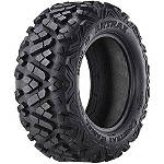 Artrax CTX Radial Front ATV Tire - 26x9-12 - Utility ATV Products