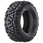 Artrax CTX Radial Front ATV Tire - 26x9-14 - Utility ATV Tire and Wheels