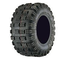 Artrax MXT Rear ATV Tire - 20x11-9
