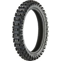 Artrax SX1 Rear Tire - 110/90-19