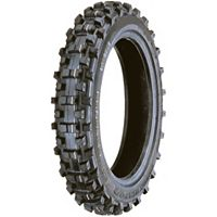 Artrax TG5 Rear Tire - 90/100-14