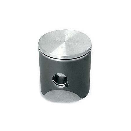 Athena Big Bore Piston - 80cc - Main