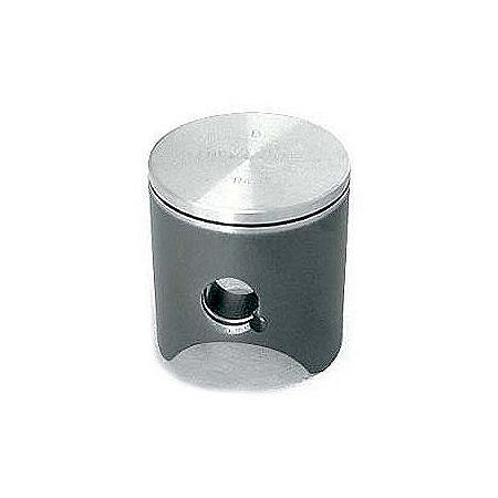 Athena Big Bore Piston - 144cc - Main