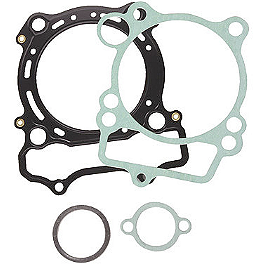 Athena Big Bore Gaskets - 130cc - Athena Big Bore Kit - 130cc