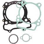 Athena Big Bore Gaskets - 130cc