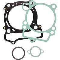 Athena Big Bore Gaskets - 144cc