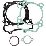 Athena Big Bore Gaskets - 490cc - ATV Big Bore Kits