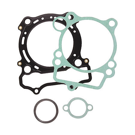 Athena Big Bore Gaskets - 435cc - Main