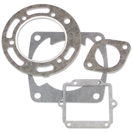 Athena Big Bore Gaskets - 144cc - Main