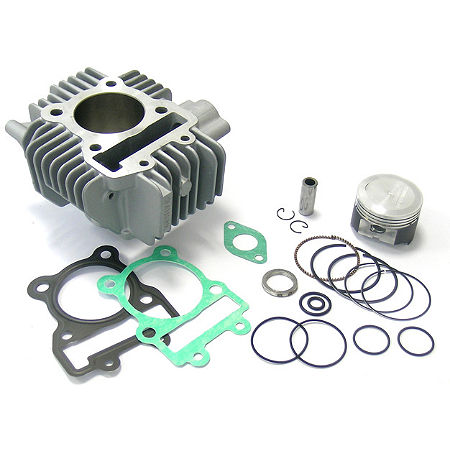 Athena Big Bore Kit - 130cc - Main