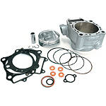 Athena Big Bore Kit - 280cc - ATHENA-FEATURED Athena Dirt Bike