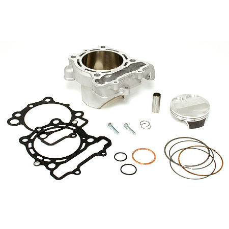 Athena Big Bore Kit - 290cc - Main