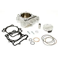 Athena Big Bore Kit - 290cc