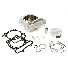 Athena Big Bore Kit - 290cc - Athena Big Bore Gaskets - 290cc
