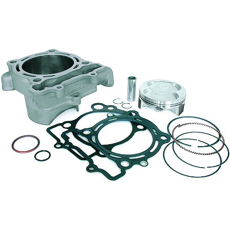 Athena Big Bore Kit - 480cc - Main