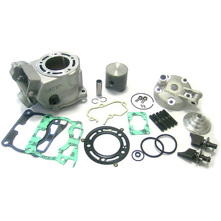 Athena Big Bore Kit - 144cc - Main
