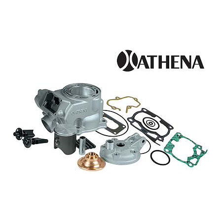 Athena Factory Cylinder Kit - Main