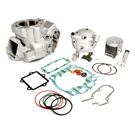Athena Big Bore Kit - 293cc - Main